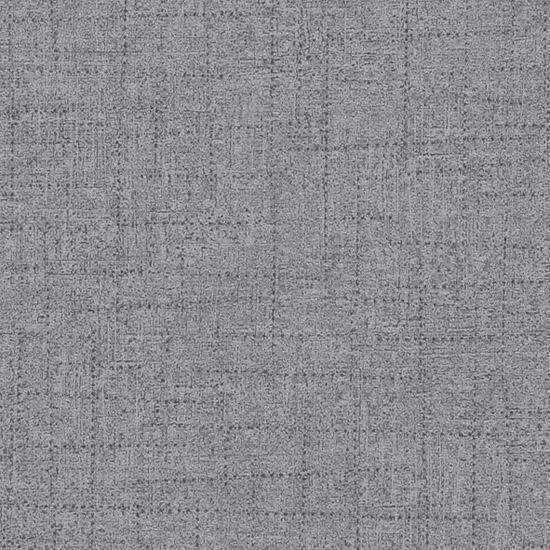 Triton X 100 as well Ausmalbilder furthermore 11378 besides Goods list as well Cartoon Brain Drawing. on index